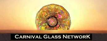 Carnival Glass Network