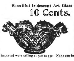 Imperial ad 1908
