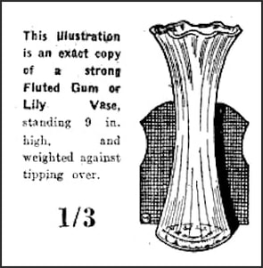 Newspaper ad 1928