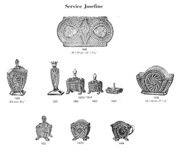 Catalogue image