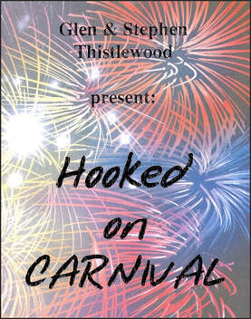 Hooked on Carnival