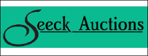 Seeck Auctions